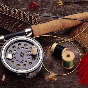 Охотничьи и рыболовные магазины Октябрьска