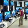 Магазины электроники в Октябрьске