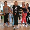 Школы танцев в Октябрьске