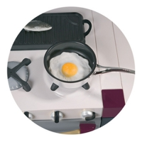Трактиръ - иконка «кухня» в Октябрьске