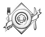 Территория развлечений Аква Лэнд - иконка «ресторан» в Октябрьске
